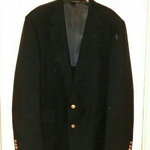 Other - Navy Sport's Coat/Blazer